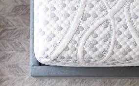 crave mattress luxury usa made foam u0026 innerspring mattresses