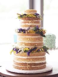 wedding cake bakery the best wedding cake bakers in houston brides