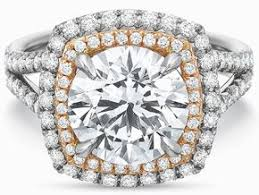 precision set rings 66 best jewelry images on jewelry diamond rings and