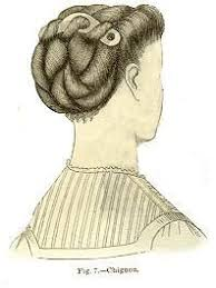 hair style of 1800 collections of 1800s hairstyles cute hairstyles for girls