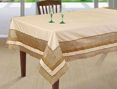 table linen wholesale suppliers wg fabs wgfabs on pinterest