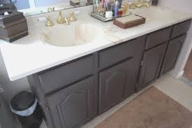 bathroom fresh bathroom cabinets builders warehouse home design