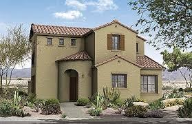 desert home plans eternal series floor plans for fireside desert ridge homes