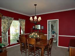 blood red paint painting over blood red paint tips thenest