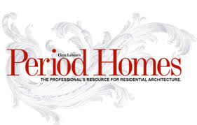 profiles of period style architectural firms period homes magazine