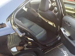 lexus is350 f sport seat covers 12 12 13 2014 lexus is350 f sport glendale auto leasing new