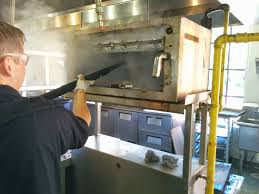 kitchen exhaust hood cleaning chemicals gallery including