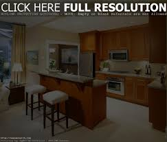 Home Interior Design App by Best App For Kitchen Design Best Kitchen Designs