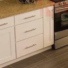 portable kitchen cabinets wayfair
