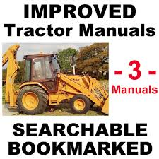 case 580 super k 580sk tractor backhoe loader service u0026 parts