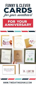 what to get husband for anniversary 645 best anniversary ideas images on anniversary ideas