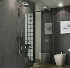 shower head vola 50 shower head modern showers and creative