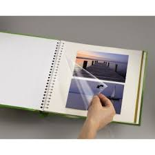 sticky photo album pages buy photo album with self adhesive best quality online best