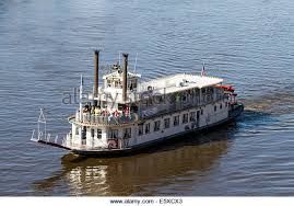 Minnesota travel steamer images Mississippi paddle steamer stock photos mississippi paddle jpg