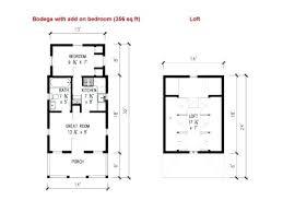 small cottage floor plans small villas plans ipbworks com