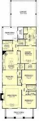 shotgun house plan 161 best house plans images on pinterest architecture home