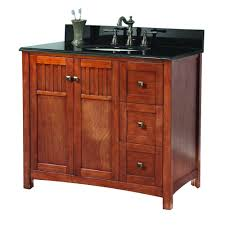 Bathroom Vanities 22 Inches Wide by 47 49 In Vanities With Tops Bathroom Vanities The Home Depot