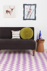 Round Chevron Rug 189 Best Hoarding Rugs Images On Pinterest Area Rugs For The