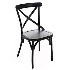 Cross Back Dining Chairs X Crossback Dining Chair
