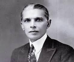 muhammad ali brief biography muhammad ali jinnah biography childhood life achievements timeline