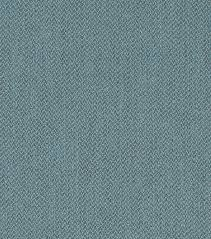 Blue Upholstery Fabric Crypton Upholstery Fabric 54