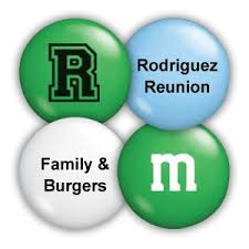 35 best family reunion ideas images on family gatherings