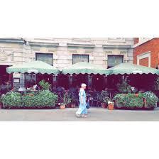Family Friendly Restaurants Covent Garden The Ivy Market Grill Restaurants In Covent Garden London