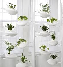 Best Interior Design Home Accessories Images Interior Design - Designer home accessories