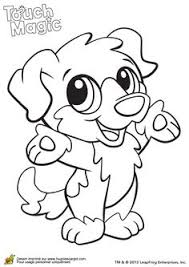 super cute animal coloring pages super cute animal coloring