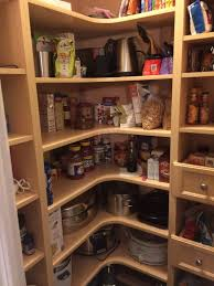 kitchen walk in pantry ideas atlanta kitchen walk in pantry ideas contemporary with hidden and