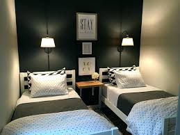 45 guest bedroom ideas small guest room decor ideas gorgeous guest bedroom ideas 45 small within prepare 7