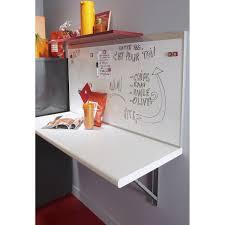 leroy merlin tabouret de bar support pour table rabattable l 7 x l 44 cm leroy merlin