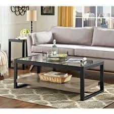 Chintaly Imports Sunny Dt Sunny 48 Quot Round Dining Table W Marvelous Glass Round Dining Table With Shelves And Grey Vinyl