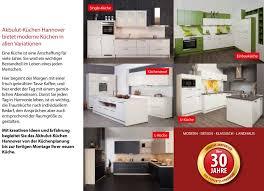 küche hannover individuelle küchenberatung vom spezialisten für küchen hannover