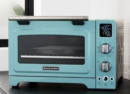 Under Counter Toaster Oven Black And Decker Under Cabinet Toaster Oven Zabliving