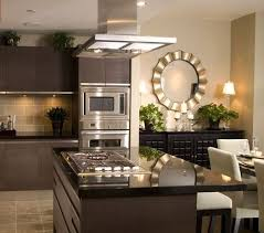 Taupe Cabinets Taupe Kitchen Cabinets Full Image For Taupe Kitchen Cabinets