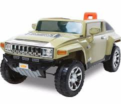 jeep power wheels black ride on hummer truck power wheels style parental remote control