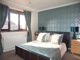 Light Blue And Silver Bedroom Black And Silver Bedroom Ideas Fresh Bedrooms Decor Ideas