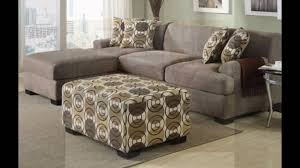 Couches For Small Spaces Apartment Couches For Small Spaces Youtube