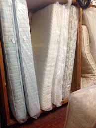 materasso matrimoniale usato mercatino usato firenze facile per vendere e comprare