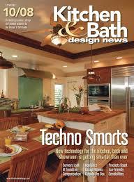 kitchen and bath design news kitchen design ideas