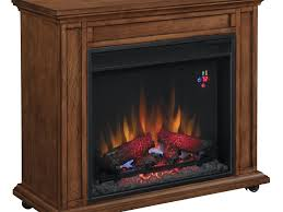 duraflame electric fireplace logs fireplaces