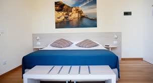 chambre d hote la spezia b b via delle 5 terre réservez en ligne bed breakfast europe