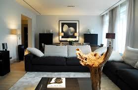 Omnia Furniture Quality The Maxalto Furnishings For Hotel La Reserve Sag80