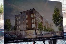 home design district hartford 28 foundation set for 616 park in hartford at combined