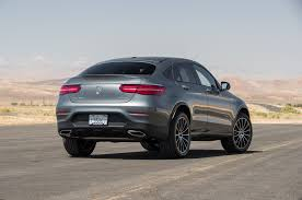 maserati levante 2018 motor trend mercedes benz glc coupe 2018 motor trend suv of the year