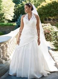 robe mari e grande taille robe de mariée grande taille robe de mariée sur mesure modanie fr