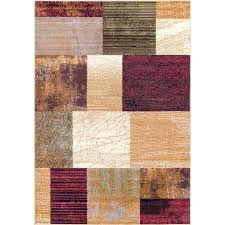 Area Rugs 5x7 Home Depot Home Depot Area Rugs 5 7 Interior Define Charly Design Ideas 2018