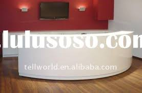 Acrylic Reception Desk Cheap Reception Desk Philippines Cheap Reception Desk Philippines
