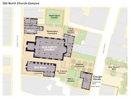 Wheelchair Accessible House Plans Frequently Asked Questions The Old North Church
